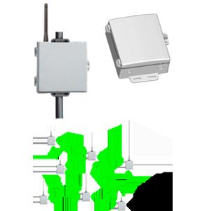 intelligent-wireless-ethernet-hub