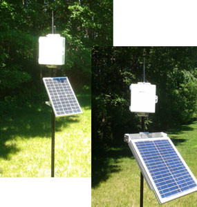 solar-units